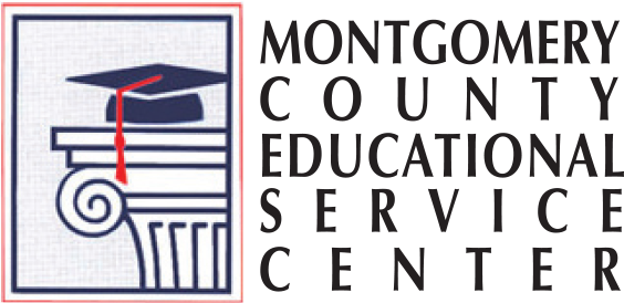 "<span class=""obscure"">Montgomery County Educational Service Center</span>"