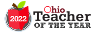 Ohio Teacher of the Year Nominations