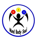 mind body soul logo