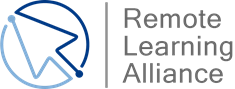 Remote Learning Alliance